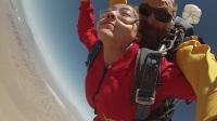 拉斯维加斯跳伞4