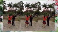 东城国际舞蹈休闲快三---沈阳啊我的故乡