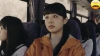 这部电影里的每一张面孔都是漂亮的日本女优