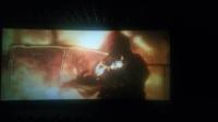 银河护卫队2片段。