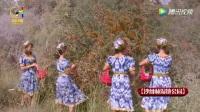 美女带你看新疆——大美乌什、丝路泉城,养生乌什。乌什有燕泉山景区和沙棘林湿地景区两大景区。