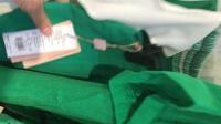 高端品牌女装折扣批发138297773710