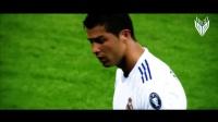 【滚球国际足球频道】梅西戏耍C罗5次 - 当梅西想甩掉C罗