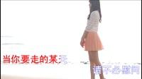 初恋情人-刘小慧