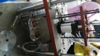 大安陶瓷汤勺子成型注浆机,全自动陶瓷灯头成型注浆机,陶瓷工业电脑快速成型热压机。☎17766360579    QQ823786869