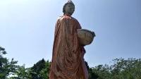 黑龙潭改名为罗敷潭: 这里有段关于贞洁的传说