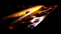 tfboys四周年演唱会直播:王俊凯蓝发抢眼 易烊千玺热舞撩人王俊凯董子健《高能少年团》超燃预告