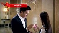 《妻子的秘密》赵丽颖怀孕被老公宠上天,刘恺威细微照顾好温暖