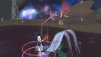 【Fate/Extella】高清实况(35)贞德支线剧情:在调停的圣旗下。