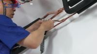 格力家用中央空调安装视频用户版