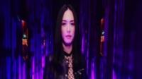 佟大为李小璐《跨界歌王》助阵王珞丹