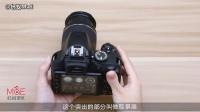 尼康D3400视频说明书(上) 65