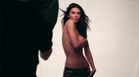 【The Bonus Cut】超模 肯达尔·詹娜 Kendall Jenner Sexy GQ Shoot 2015