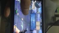 乐目沙狐V1三防手机4G运行内存,玩大型游戏后台一大堆也不卡