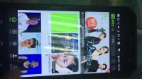 乐目沙狐V1三防手机4G大内存,软件秒开不等待,不卡顿!