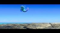 玩水能再有花样不~ 迪士尼动画大电影 海洋奇缘 番外短篇 Moana: Gone Fishing 海洋奇缘:钓鱼