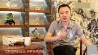 俞凌雄演讲视频;大学生为什么要创业