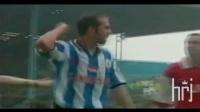 【滚球国际足球频道】足球历史上最好笑的红牌