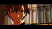 【Fate_MMD】Archer