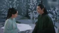 搞笑视频实拍杨幂赵又廷采访遭遇套路问题 夜华戏里戏外都是老婆奴团子哭晕