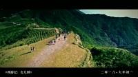 《西游记·女儿国》幕后拍摄花絮
