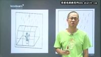 2015考研英语 英语写作(高阶)-强化班 王江涛 新东方 全11讲