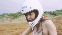 Fun88乐天堂5月乐天使专辑一ATV山地女王的速度与激情