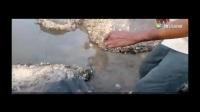 海竿钓鱼技巧图解