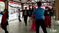 马斌老师和春花秋月美女在五家渠郁金香风情园欢乐起舞百合花制作