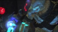 Halo Full Movie HD