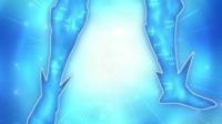 智龙迷城X 44话 漆黑的挑战