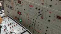 基本共发射极放大电路调试