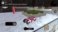 GTA5熊猫降临
