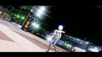 [MMD]  KiLLER LADY 弱音办公室制服诱惑 超级yín荡女高中生2