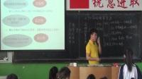 市场配置资源吴庆峰