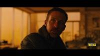 《银翼杀手2049》曝正式版预告片 | Blade Runner 2049 2017