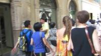 姜沛培意大利旅游纪行2013(意大利旅游购物2)