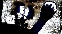《紅人會館》yy主播紫羊絲襪性感美女熱舞寫真YY主播紫羊 韓舞【誘惑】_高清_標清 (128)迅雷下載