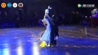 苏州吴江体育馆比赛  QQ视频20170509083634