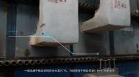 玛缇瓷砖生产流程
