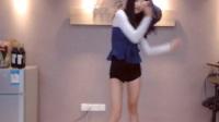 《红人会馆》yy主播紫羊丝袜性感美女热舞写真YY主播紫羊 韩舞【诱惑】_高清_标清 (91)迅雷下载