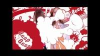 野狼的士高视频-车载音乐dj劲爆舞曲