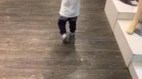 宝宝买衣服