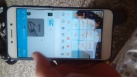 360N5手机QQ连不上网