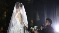 2017.4.9婚礼长篇仪式部分