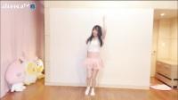 热舞视频全集韩国美女主播内衣温柔(1)164-1