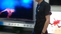 苏宁易购望京店