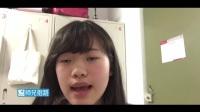 中国人民大学读英语是种什么感受