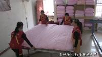 彭城第一拍客拍摄制作:中国徐州桑蚕文化旅游节新闻发布会配音