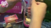 【官方总代】粉嫩公主-酒酿蛋冲泡教程